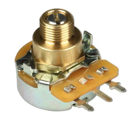 Ampeg 70-503-20  50K Bias Control Pot for SVT-CL 70-503-20