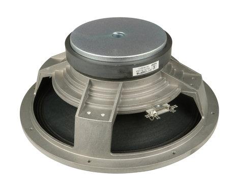Eden Amplification USM-EC1260F16 D212XLT Woofer USM-EC1260F16