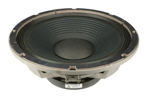 Eden Amplification USM-EC1260F16 D212XLT Woofer USM-EC1260F16