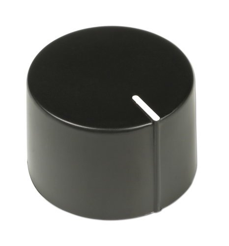 TOA 121.01.873.30 Large Volume Knob for A712 121.01.873.30