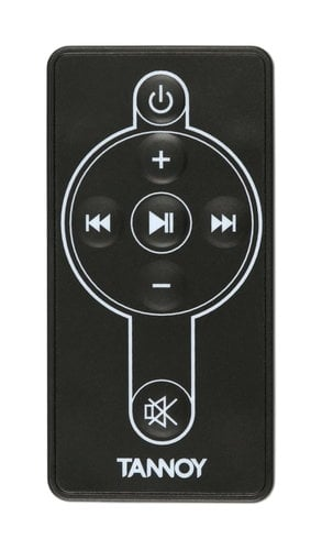 Tannoy 7900 1044  Remote for i30 7900 1044