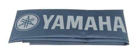Yamaha WH260200 LS9-32 Dust Cover WH260200