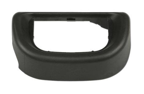 Sony 447891901  Rubber Eye Cup for DSC-RX10 MK III 447891901