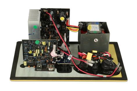KRK AMPK00051  120V Amp Assembly for RP6G2CB AMPK00051