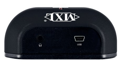 MXL Microphones AC-424  USB Boundary Microphone with Mute Switch AC-424