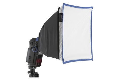 Lastolite SPEED-LITE-2-PLUS  Ezybox Speed-Lite 2 Plus Softbox SPEED-LITE-2-PLUS