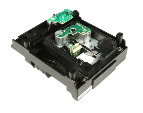 Stanton MECS00007  CD Mechanism Assembly for C501 and C314 MECS00007