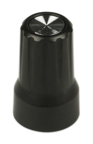 Numark TWPT11106504  FX1,2,3 Rotary Knob for NS7III TWPT11106504