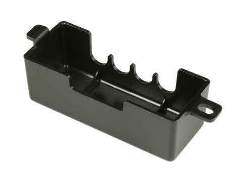 Crown 139717-1  Output Block Cover for CDi1000 139717-1