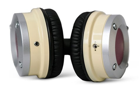 Avantone MixPhones MP1 Mixphones Headphones MP1-AVANTONE