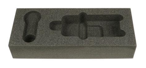 Neumann 082694  Interior Case Foam for TLM103 082694
