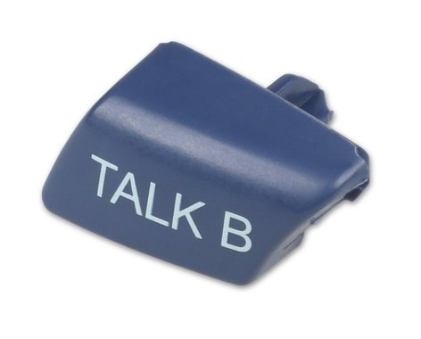 Clear-Com 251146Z  Talk B Button for RS602 251146Z