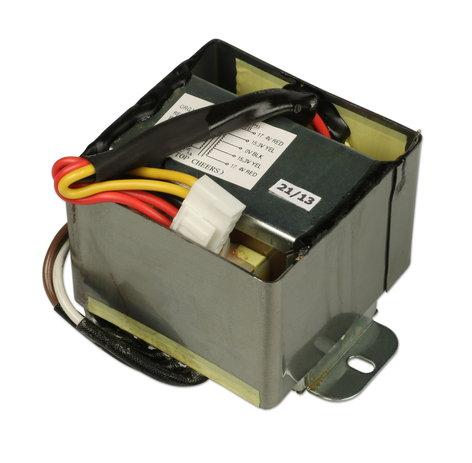 KRK XFRK00016  Power Transformer for Rokit 5 XFRK00016