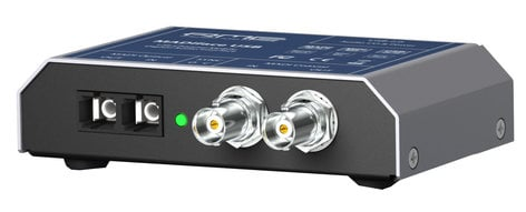 RME MADIface USB 128-Channel MADI USB Interface MADIFACE-USB
