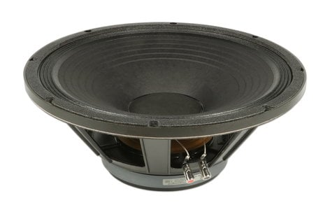 "Mesa Boogie Ltd 767100  15"" Woofer for PowerHouse Standard 1200 767100"