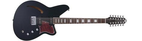 Reverend Guitars AIR Airwave 12 Guitar AIR