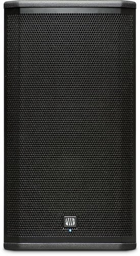 "PreSonus ULT10  10"" 2-Way Active Sound-Reinforcement Loudspeakers ULT10"