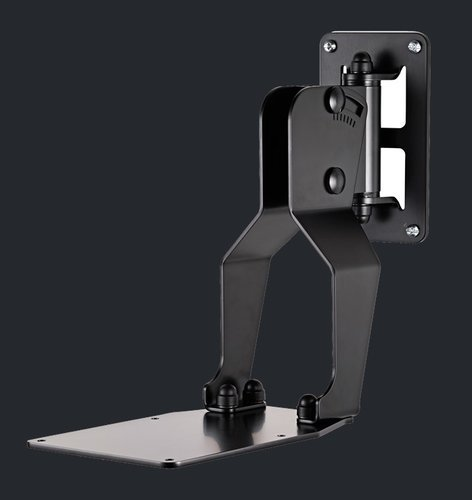 Dynaudio Professional Wall Mounting Bracket for Air6 and BM Series Monitors DYN-WALL
