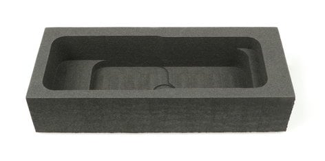 Neumann 084996  Foam Case for M149 084996