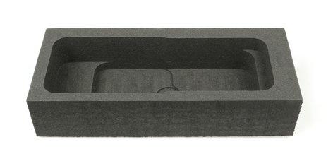 Neumann 084996  Foam Case for M149 084996
