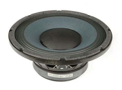 """Eden Amplification USM-SPKR-70003  10"""" Woofer for D410XST USM-SPKR-70003"""