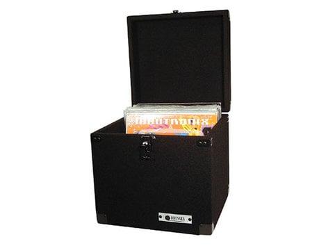 Odyssey CLP090E  Record/Utility Case CLP090E