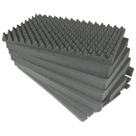 SKB Cases 5FC-2918-10  Foam Set for 3i-2918-10B-C 5FC-2918-10