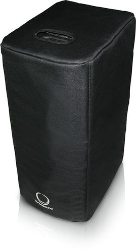 Turbosound IP1000PC iNSPIRE iP1000-PC Deluxe Water Resistant Protective Cover for iP1000 Power Stand IP1000PC
