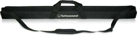 Turbosound iNSPIRE iP1000-TB Deluxe Water Resistant Transport Bag for iP1000 Column Loudspeaker IP1000TB