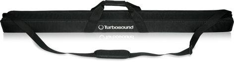 Turbosound iNSPIRE iP1000-TB Deluxe Water Resistant Transport Bag for iP1000 Column Loudspeaker IP1000TB