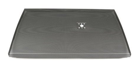 JBL 128-00173-60 Grille for Control 28T-60 128-00173-60