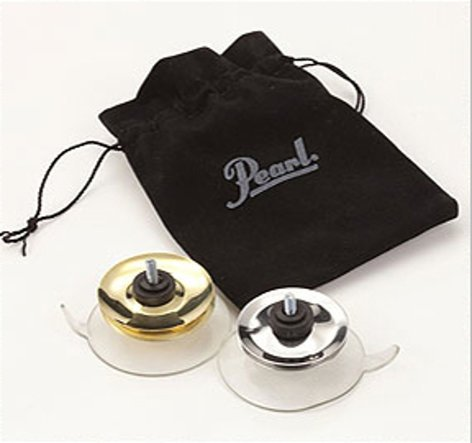 Pearl Drums PJCP1 Single Jingle Cup PJCP1