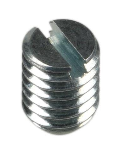 Manfrotto R3,0020 5 Manfrotto Column Screws R3,0020