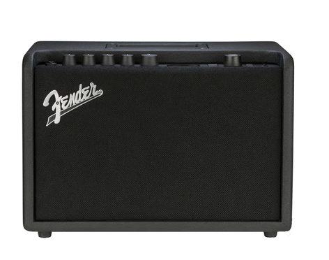 Fender Mustang GT 40 40 Watt Guitar Amp MUSTANG-GT-40
