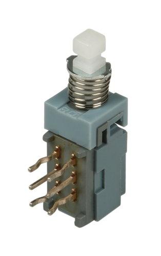 Eden USM-E40000  Select Channel Switch for DC210XLT USM-E40000