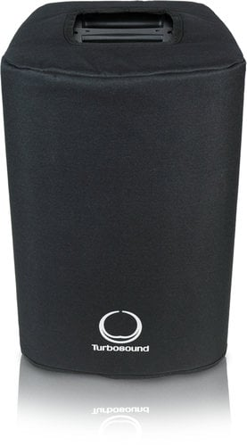 """Turbosound TS-PC8-1  Protective Cover for 8"""" Loudspeakers, Including iQ8 TS-PC8-1"""