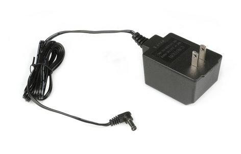 2Box OD5AD  AC Adaptor for DrumIt Five OD5AD