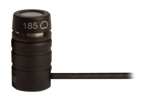 Shure GLXD14R/85 Lavalier Wireless System GLXD14R/85