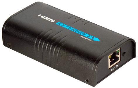 OCEAN MATRIX OMX-HDMI-2-IP-R [RESTOCK ITEM] HDMI Over IP Extender/Receiver OMX-HDMI-2-IP-RST-03