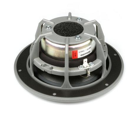 """Dynaudio Professional DYN-84010  7"""" Woofer for BM6A MKII DYN-84010"""