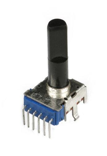 Behringer Y03-34151-26033 100K Stereo Master Pot for GMX212 Y03-34151-26033