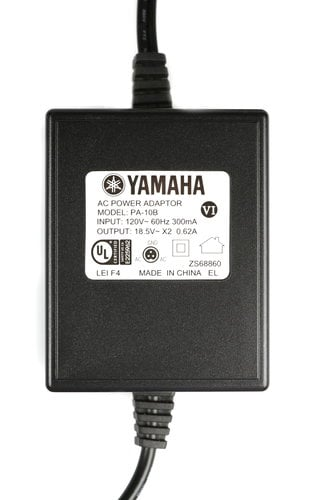 Yamaha ZS688600 Power Supply for MG10/2 and MW10C ZS688600