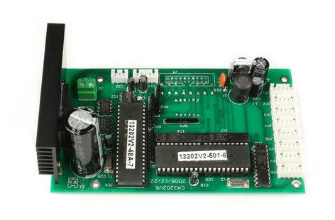Elation Pro Lighting LA3202V5-A Main PCB Assembly for Octopod 80 LA3202V5-A