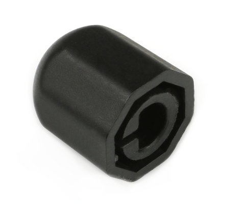 Peavey 30902887  Effects Knob for VYPYR VIP 3 30902887