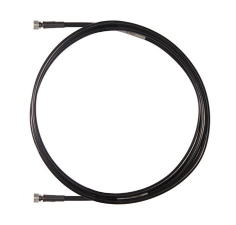 Shure UA802-RSMA  2' Reverse SMA Cable for GLX-D® Advanced Digital Wireless Systems UA802-RSMA