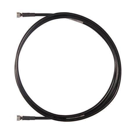 Shure UA806-RSMA  6' Reverse SMA Cable UA806-RSMA