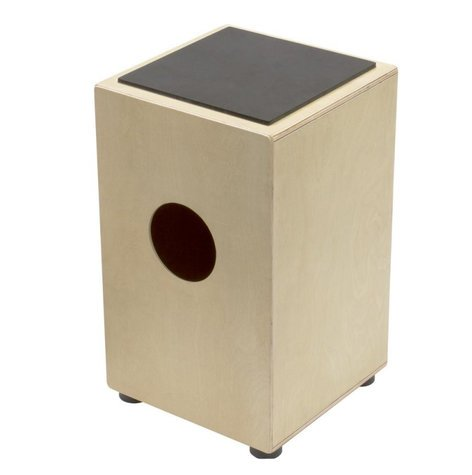 On-Stage Stands WFC3200 Fixed Snare Cajon WFC3200