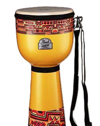 """Pearl Drums PFD-300 9.25"""" Fun Drum Djembe PFD-300"""