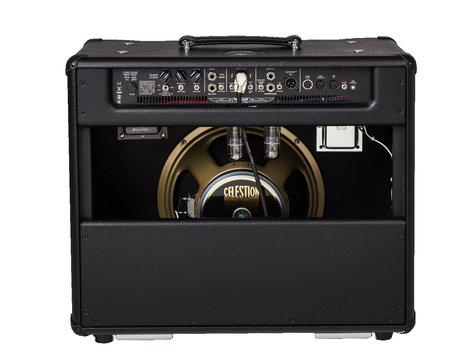 """Mesa Boogie Ltd Triple Crown TC-50 1x12"""" Combo Amp TRIPLE-CROWN-1X12"""