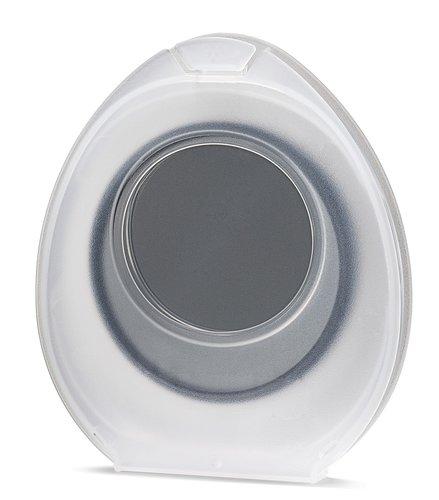 Manfrotto MFPROCPL-58 58mm Professional Circular Polarising Filter MFPROCPL-58